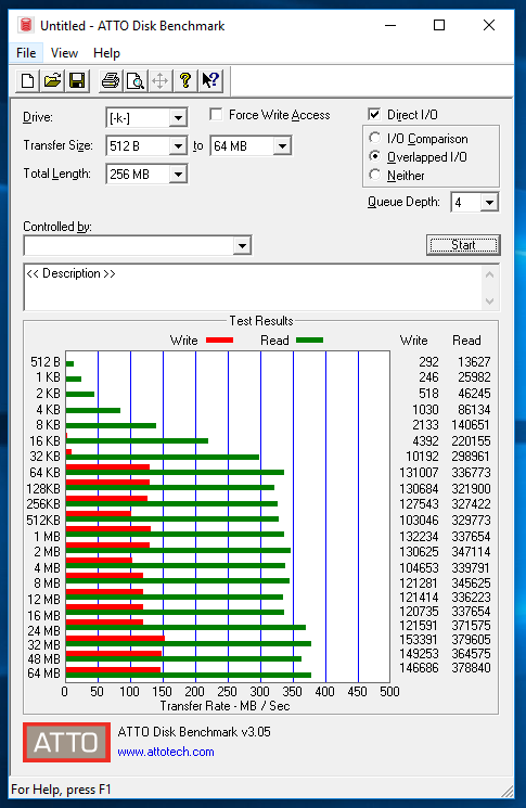 Win10 i sterowniki Intel USB 3.1 Gen1-przechwytywanie04.png