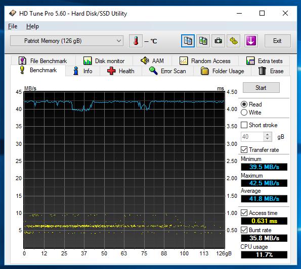 Win10 i sterowniki Intel USB 3.1 Gen1-przechwytywanie03.png