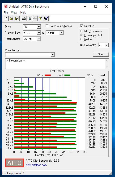 Win10 i sterowniki Intel USB 3.1 Gen1-przechwytywanie-usb-2.0.png