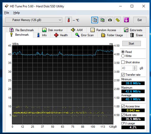 Win10 i sterowniki Intel USB 3.1 Gen1-przechwytywanie-usb-2.0a.png