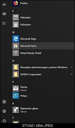 Windows 10 - pierwsza wersja testowa-1.jpg