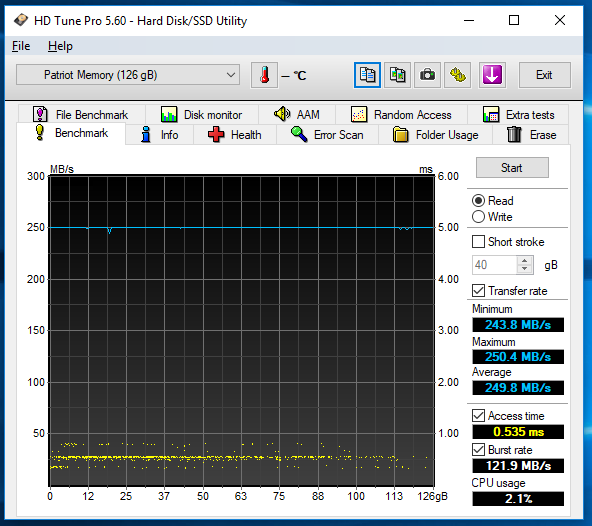 Win10 i sterowniki Intel USB 3.1 Gen1-przechwytywanie08.png