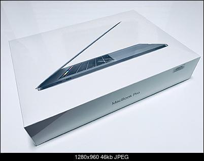 Zakup notebooka-b69b8ad1-627c-4d23-bd4d-6ecc97216108.jpg