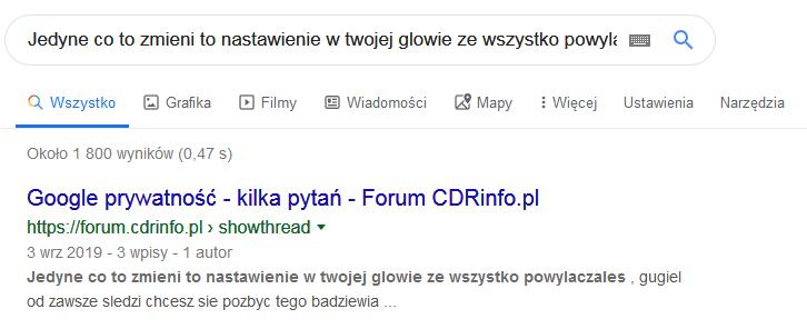 -wyszukiwanie.png