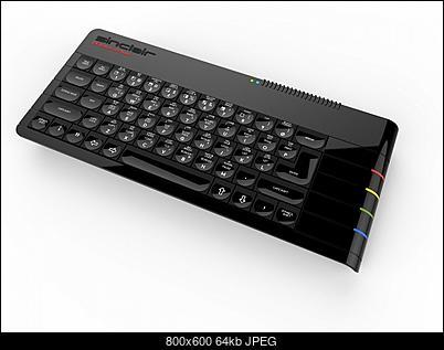 Nowe Commodore w sklepach, w planach Amigi !-next.jpg