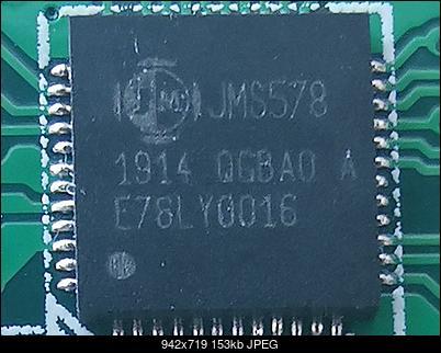 Adaptery USB - SATA/PATA-img_20200909_102302.jpg