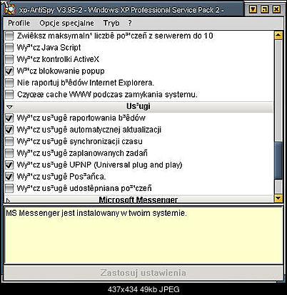 Blokada XP Antispy przez Microsoft.-snap1.jpg