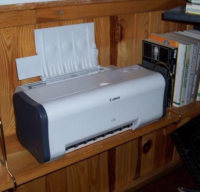 Jaka drukarka?-canon.jpg
