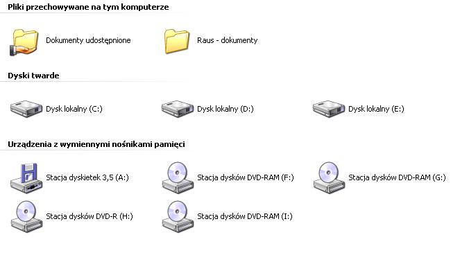 39454d1177252187-zmiana-nazw-napedow-w-xp-moj-komputer.jpg