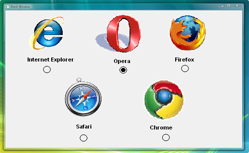 Windows 7-11688_large_browser_ballot.png