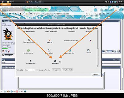 Firefox 4-screen16.jpg
