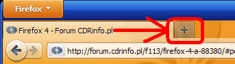 Firefox 4-plus.png