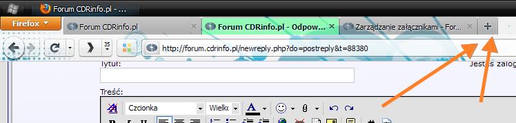 Firefox 4-screen20.png