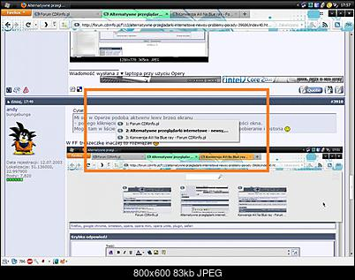 -screen6.jpg