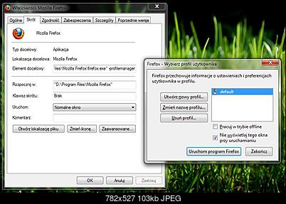 Personalizacja Lisa-658.jpg