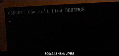 -screen2.jpg