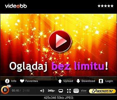 Megaupload +++ Juz nie istnieje.-reklama_bez_limitu.jpg
