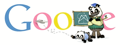 Logo Google-teachers12-hp.png