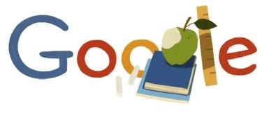 Logo Google-teachers_day_alt-2012-hp.png