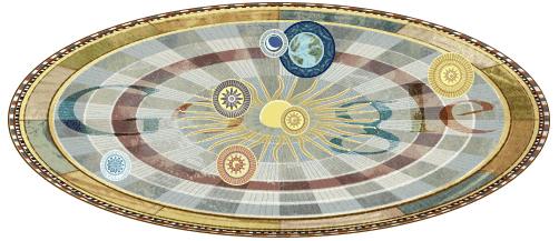 Logo Google-copernicus13-hp.png
