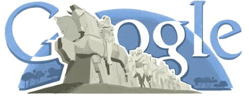 Logo Google-victor_brecherets_119th_birthday-1042005-hp.png