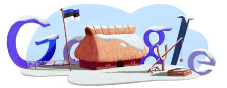 Logo Google-estonia_independence_day_2013-1057005.3-hp.png