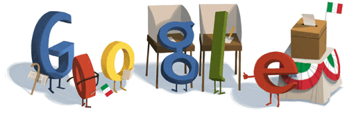 Logo Google-italian_elections_2013-1223006-hp.png