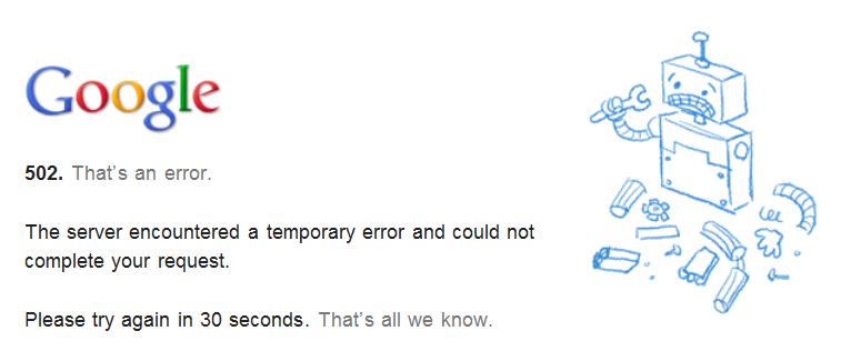 Logo Google-przechwytywanie.png