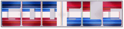 Logo Google-dominican_republic_independence_day_2013-1057006-hp.png