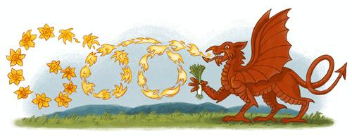 Logo Google-st_davids_day_2013-1060005-hp.png