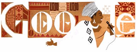 Logo Google-miriam_makebas_81st_birthday-1417005-hp.png