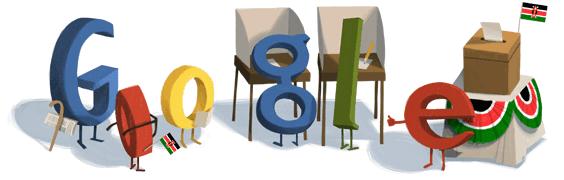 Logo Google-kenya_election_day_2013-1204005-hp.png