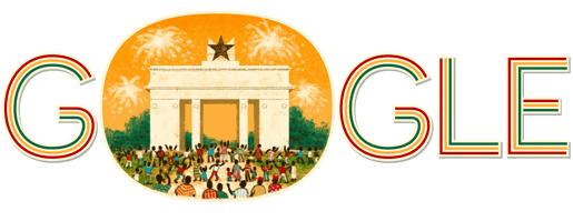 Logo Google-ghana_independence_day_2013-1202005-hp.png