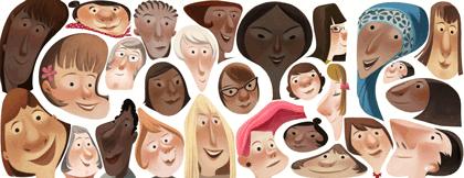 Logo Google-womens_day_2013-1055007-hp.png