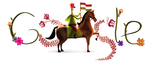 Logo Google-hungary_national_day_2013-1107005-hp.png