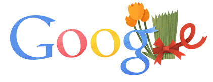 Logo Google-persian_new_year_2013-1610005-hp.png
