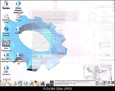 -desktop.jpg