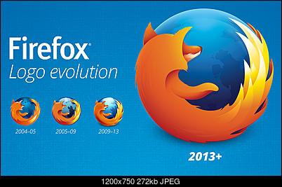 -firefox_logo.jpg