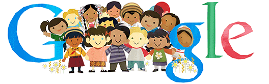 Logo Google-childrens-day-2013-multiple-5135440856219648-hp.png