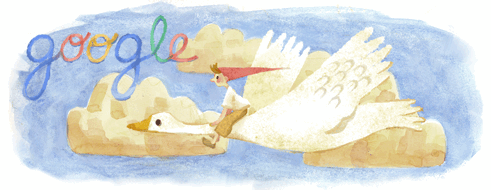 Logo Google-selma-lagerlofs-155th-birthday-5805043437535232-hp.png