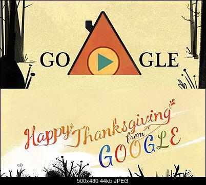 Logo Google-background.jpg