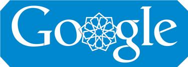 Logo Google-expo-2020-dubai-4829762732163072-hp.png