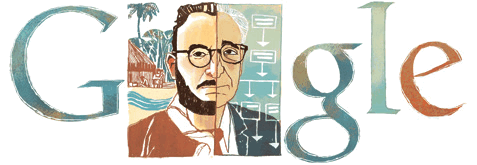 Logo Google-claude-levi-strausss-105th-birthday-6247650554806272-hp.png