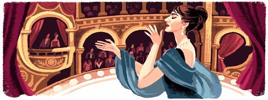 Logo Google-maria-callas-90th-birthday-6111044824989696-hp.png