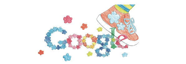 Logo Google-doodle-4-google-2013-japan-winner-6433880336760832.2-hp.png