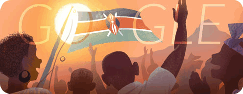 Logo Google-kenya-independence-day-2013-6594907250622464-hp.png