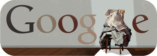 Logo Google-antoni-tapies-90th-birthday-4765319902003200-hp.png