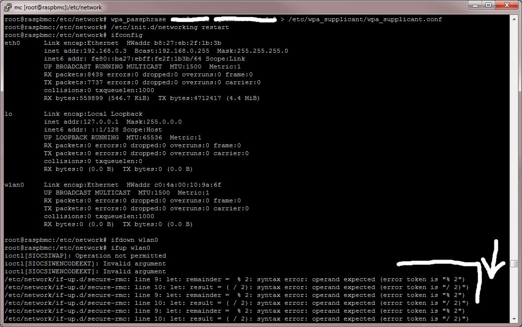 Raspberry PI - Raspbmc-screen4.png