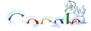 Logo Google-winter_holiday_03_1.jpg