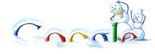 Logo Google-winter_holiday_03_1.jpg